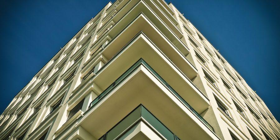architecture-1517575_1920