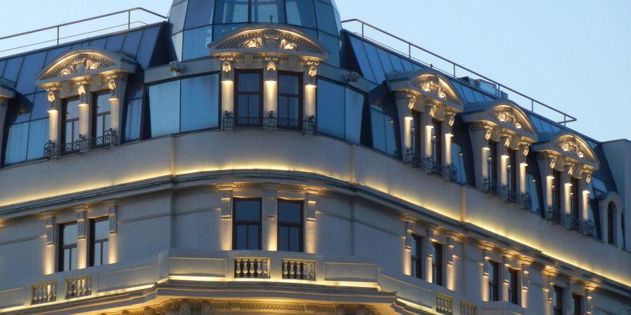 architecture-3126620_1920